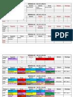 cronograma ufu