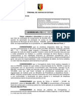 05761_05_Citacao_Postal_raquino_APL-TC.pdf