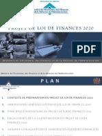 principales_orientations_du_plf_2020 (1).pdf