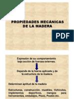 13._Propiedades_Mecanicas_Parte_1.docx