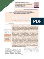 grupo 11.en.español.pdf