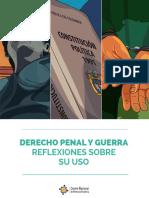derecho-penal-y-guerra.pdf