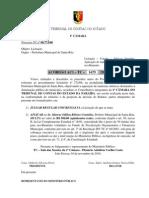 08773_08_Citacao_Postal_msena_AC1-TC.pdf
