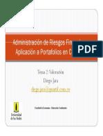 Sesion 2 - Valoracion.pdf