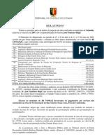 06585_09_Citacao_Postal_msena_AC1-TC.pdf