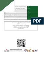 20160302.Informe_Datapaz.pdf