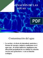 hidrosfera_contaminacion