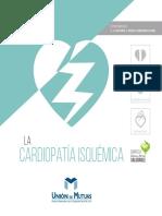 Cardiopatiaisquemica.pdf