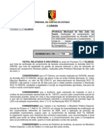 02206_05_Citacao_Postal_gmelo_AC1-TC.pdf