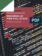 Programa-de-estudio-Desarrollo-Web-Full-Stack-Fundesur.pdf