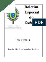 IG SICAPEx