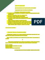 TextosparaWebSite.docx