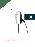 tesla-32a-wall-connector-installation-manual-es-ES-v2.pdf