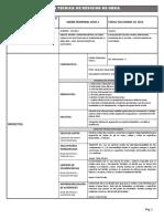 FICHA REPARACION_PLAYON_FNL.pdf