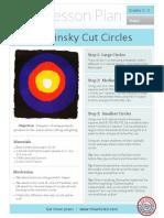 KandinskyCircles1.pdf