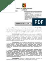 06866_06_Citacao_Postal_gmelo_AC1-TC.pdf