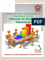 INSTRUCTIVO_PARA_INF_GESTION_TRIMESTRAL..pdf