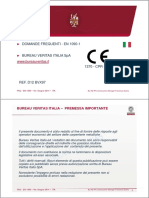2014 06 Faq 1090-1 Bv Italia Ita Lock