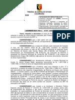 05865_08_Citacao_Postal_gmelo_AC1-TC.pdf