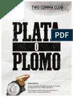 PlataOPlomo03__2_.pdf