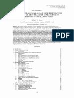 bryers1996.pdf