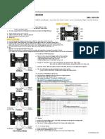 2812-BH_Manual_EN.pdf