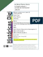ELH_013.pdf