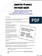 True Wealth - Outlawed for 41 years, now legal again.pdf