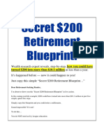 Secret-$200-Retirement-Blueprint!.pdf