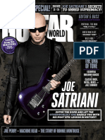 GuitarWorld032018.pdf