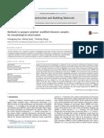 Methods_to_prepare_polymer_modified_bitu.pdf