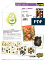 PDF_DOFUS_2.0