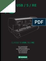 rancilio-classe10-user-manual (1)
