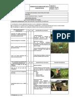 Inspección HSE GPC (09-08-19)-MONTINPETROL-convertido