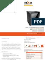 pcrweskdxxu45_60bk_qig_eng (1).pdf