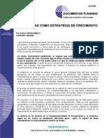 ALIANZAS COMO ESTRATEGIA DE CRECIMIENTO.pdf