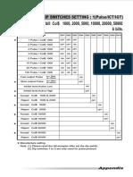 l70-Cop6 p5(Pulse Ict Igt)
