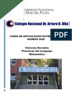 Modulo Illia I 2019.pdf