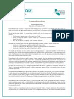 rutinas de aprendizaje.pdf