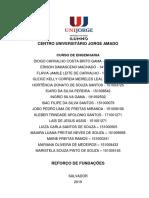 ARTIGO - FUNDAÇÕES - Copia.docx