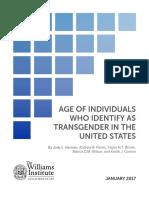 TransAgeReport.pdf