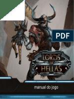 lords_of_hellas_manual_traduzido_117813