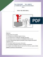 Tema 8, Discursul.pdf