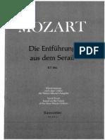 Enlevement_PC_GTG19-20.pdf