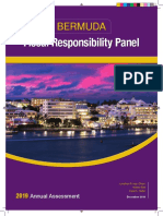 11242 - Fiscal Responsibility Panel Annual Assessment 2019_Final_PF