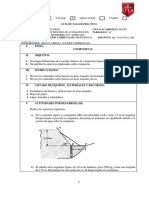VP-GuiaTaller-03-MecanicaFluidos