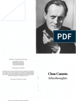 Chan Canasta - A Remarkable Man (Afterthoughts).pdf