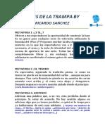 ANTES DE LA TRAMPA BY ricardo sanchez.pdf