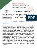 Presentacion de Niño4.doc