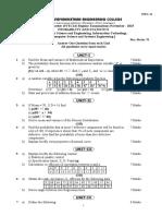14BT3BS03-PROBABILITY AND STATISTICS (1).pdf